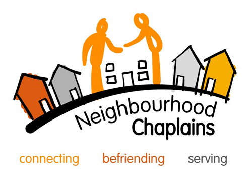 neighbourhoodChaplains logo.png