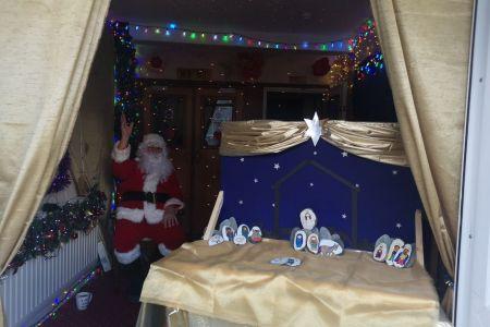 covid secure santa's groto.jpg