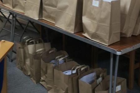 330 christmas bags packed.jpg