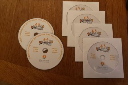 dvd production line.jpg