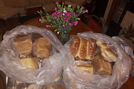 abundance of bread.jpg